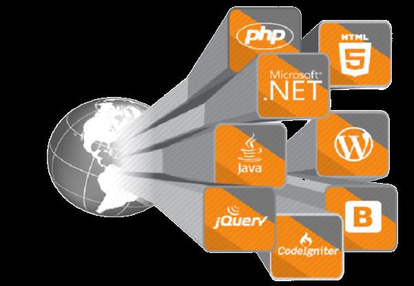 Best Web & Software development Startup in Buea Cameroon