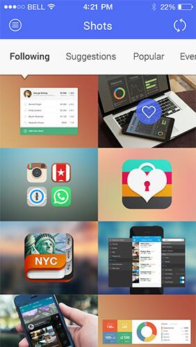 Mobile App Development Agency Buea Cameroon
