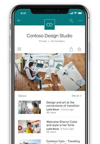 douala web design